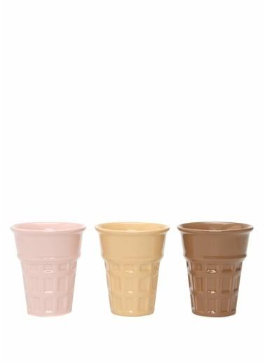 Beymen Home Dondurmalık Renkli